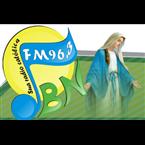 Rádio Boa Nova 96.3 FM