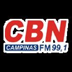 Rádio CBN (Campinas)