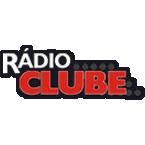 ZYK516 - Rádio Clube FM - 750