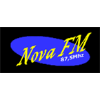 Rádio Comunitária Nova FM