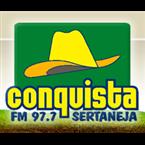 Radio Conquista FM
