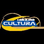 Rádio Cultura FM Araraquara