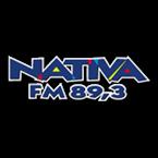 Rádio Nativa FM (Campinas) - 89.3 FM