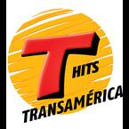 Rádio Transamérica Hits (Campinas)