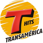 Rádio Transamérica Hits (Pirassununga)