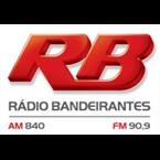 Rádio Bandeirantes (São Paulo)