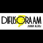 Rádio Difusora AM