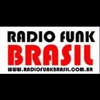 Rádio Funk Brasil
