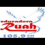 Rádio Educadora Ruah FM