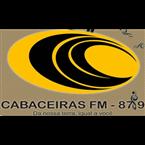 Rádio Cabaceiras FM