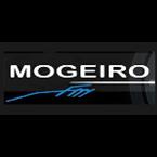 Rádio Mogeiro FM