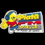 Rádio Piatã FM - 94.3 FM