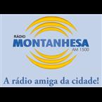 Rádio Montanhesa AM