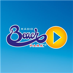 Rádio Beach Park FM