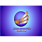 Rádio Educativa FM (Coroatá)