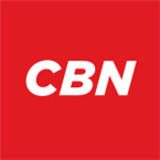 Rádio CBN AM (Fortaleza)