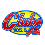 Rádio Clube FM (Brasília)