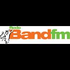 Rádio Band FM (Foz)