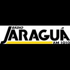 Rádio Jaraguá AM