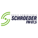 Rádio Schroeder FM