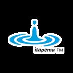 Rádio Itapema FM (Joinvile)
