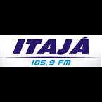 Rádio Itajá FM