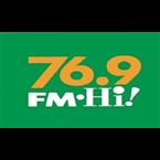FM Hi!