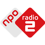 Radio 2 FM - 95.9
