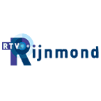Radio Rijnmond- 93.4 FM