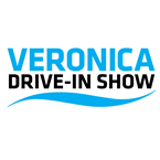 Radio Veronica Drive-in Show