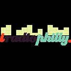 iRadioPhilly Live Broadcast 2