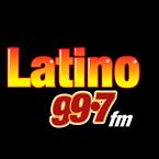 Latino 99.7