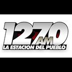 1270 AM