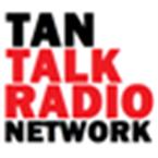 Tan Talk