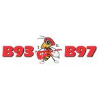 B97 Classic Hits