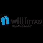 WILL-FM