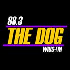 88.3 The Dog