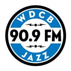 WDCB - 90.9 FM