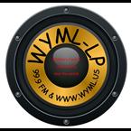 WYML-LP