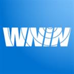 WNIN-FM
