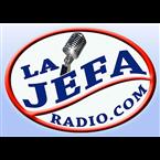 La Jefa Radio