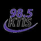 KTIS-FM