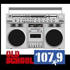 Old School 107.9