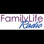 Family Life Radio