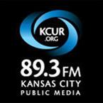 KCUR-FM