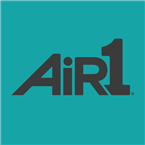 Air 1