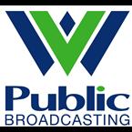 WVPG - West Virginia Public Broadcasting FM - 90.3