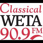 W205BL - Classical WETA FM - 88.9
