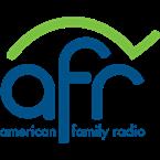 American Family Radio - WAFR  FM - 88.3