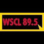 WSCL - Delmarva Public Radio